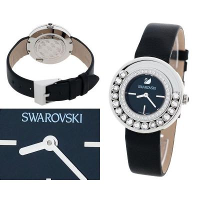 Часы Swarovski Lovely Crystals  - Оригинал Модель №N2237