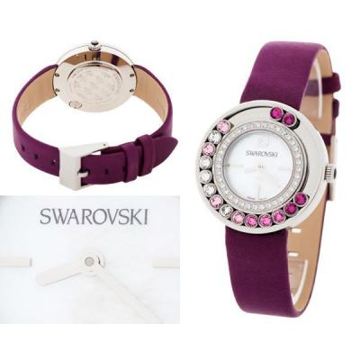 Часы Swarovski Lovely Crystals - Оригинал Модель №N2238