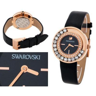 Часы Swarovski Lovely Crystals - Оригинал Модель №N2236