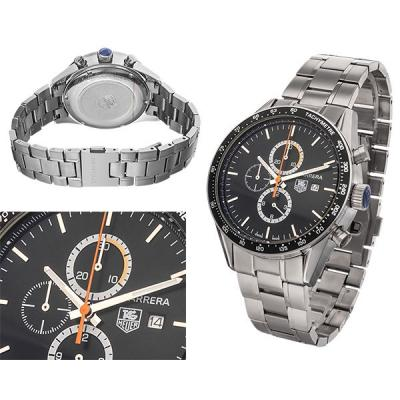 Часы  Tag Heuer Модель №MX3293