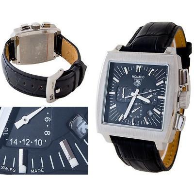 Часы  Tag Heuer №S720