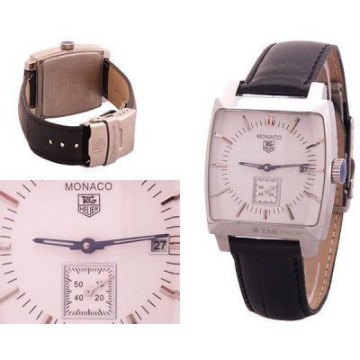 Часы  Tag Heuer MONACO №MX0352