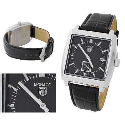 Часы  Tag Heuer №S722