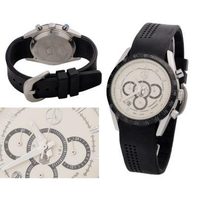 Часы  Tag Heuer SLR №MX1765