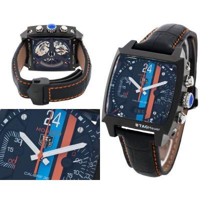 Часы  Tag Heuer MONACO №MX2600