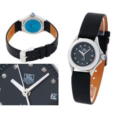 Часы  Tag HeuerLink №MX2718
