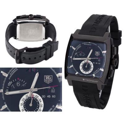 Часы  Tag Heuer MONACO №N1338