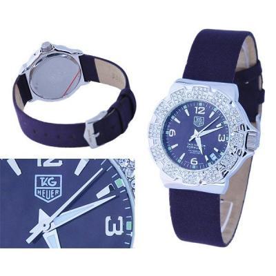 Часы  Tag Heuer Formula 1 №MX0038
