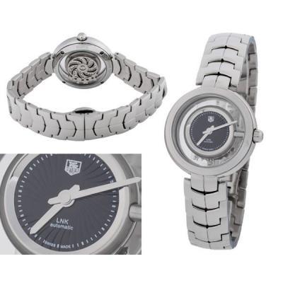 Часы  Tag HeuerTAG LNK №N1536