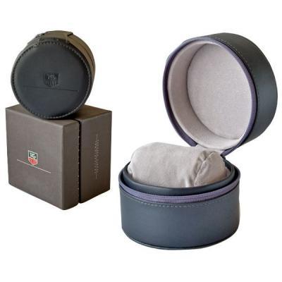 Упаковка Tag Heuer box модель №06