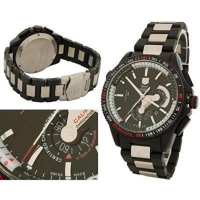 Часы  Tag Heuer Grand Carrera №N0053