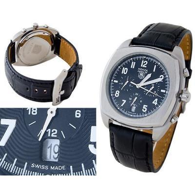 Часы  Tag Heuer Monza №H0345