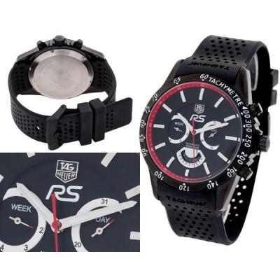 Часы  Tag Heuer SLR №MX2617