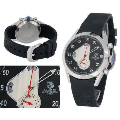 Часы  Tag Heuer Carrera №M2837