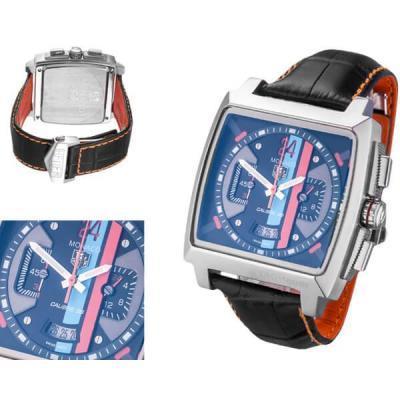 Часы Tag Heuer Модель MX3566