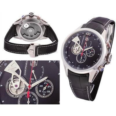 Часы  Tag Heuer Carrera №MX3164