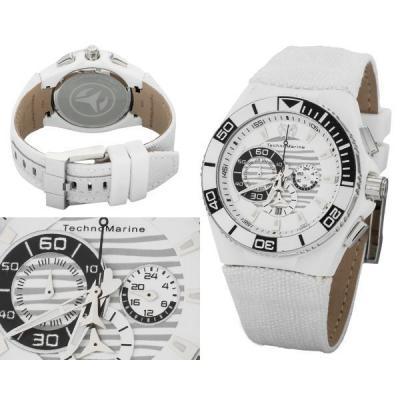 Годинник Techno Marine №N1711