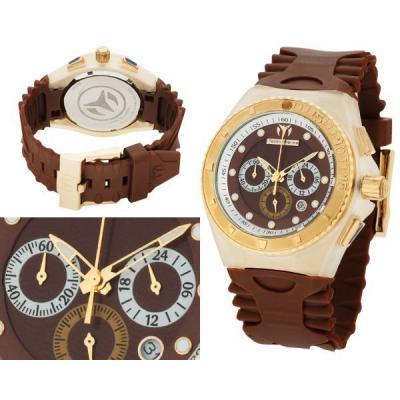 Часы  Techno MarineOriginal №N1709