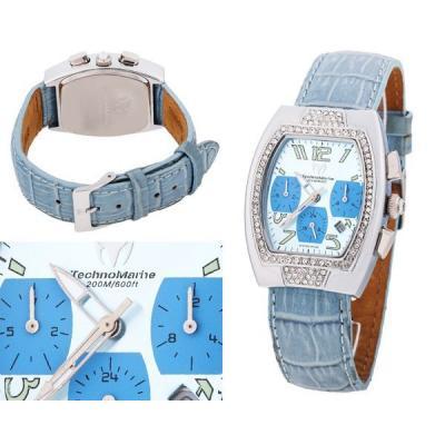 Часы  Techno Marine №MX2230