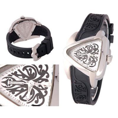 Часы  Techno Marine Maori Medium №MX0749