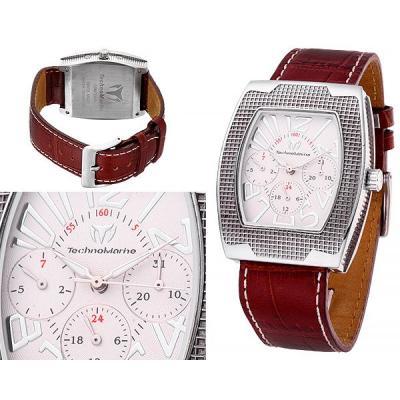 Часы  Techno Marine №MX3039