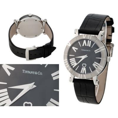 Годинник Tiffany & Co Atlas №MX1890