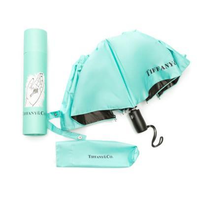Зонты Tiffany & Co Модель U017