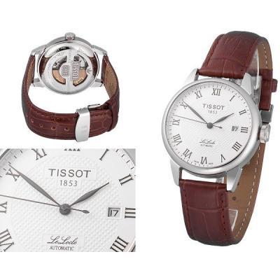 Годинник Tissot T-Classic №MX3246