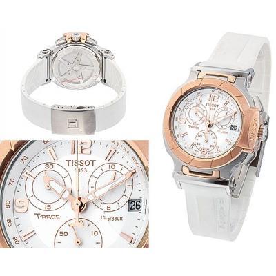 Часы  Tissot T-Sport №MX3146