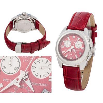 Часы  Tissot T-Sport №MX1957