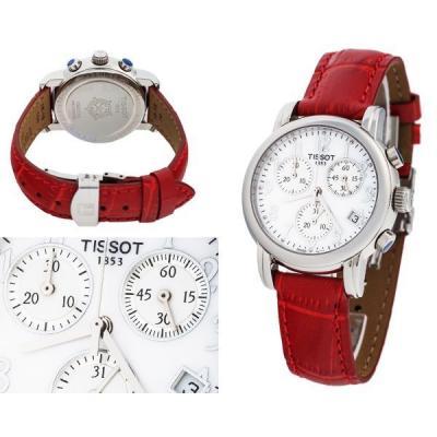 Часы  Tissot T-Classic №MX2146