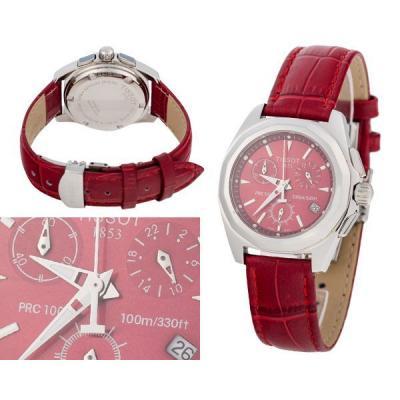 Часы  Tissot №MX1956