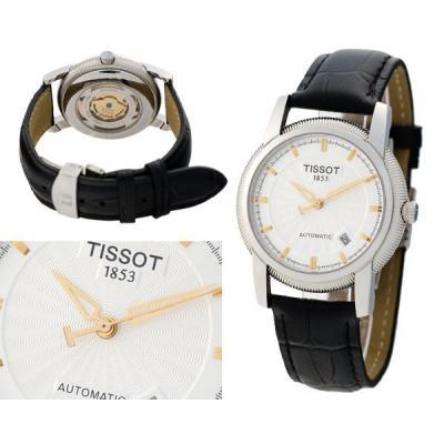 Часы  Tissot T-Classic №MX1878