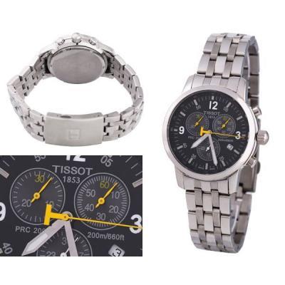 Часы  Tissot T-Sport №MX1175