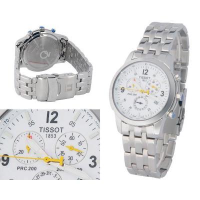Годинник TissotPRC 200 №N0680