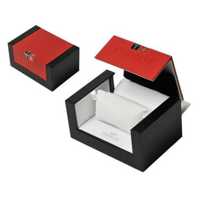 Упаковка Tissot модель №37