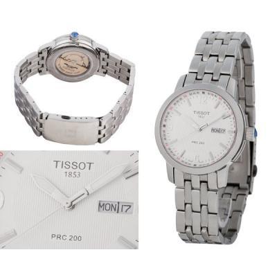 Часы  Tissot T-Sport №MX1975