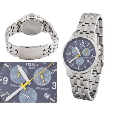 Часы  Tissot T-Sport №MX1468