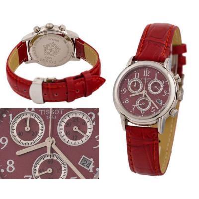 Часы  Tissot №N1370