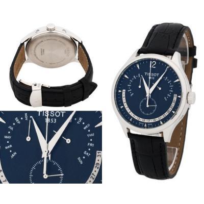 Годинник Tissot T-Classic №N2320