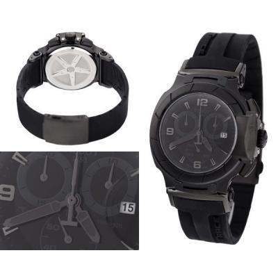 Часы  Tissot T-Sport №N1364