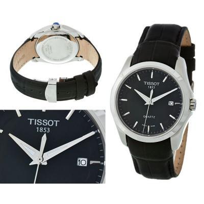 Часы  Tissot №MX1508