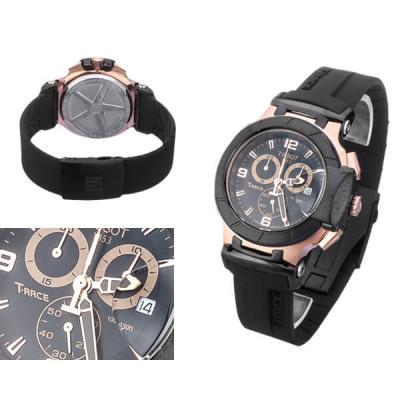 Копия часов Tissot MX3418