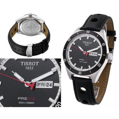 Годинник Tissot T-Sport №MX3056