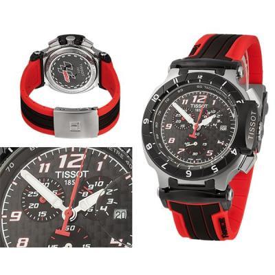 Годинник Tissot T-Sport №N2622