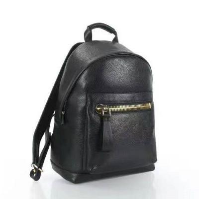 Рюкзак Tom Ford Модель №S497