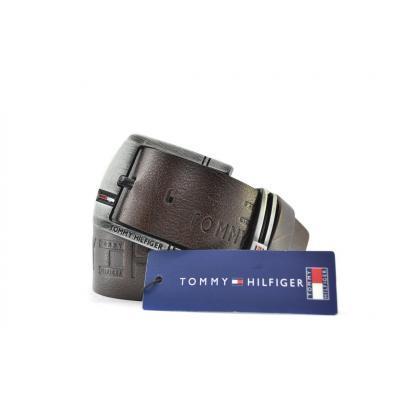 Ремені Tommy Hilfiger Модель №B0108
