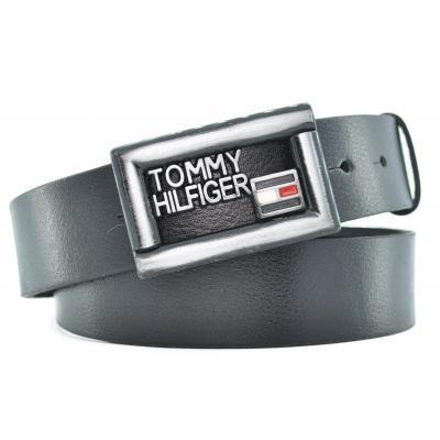 Ремені Tommy Hilfiger Модель №B0945