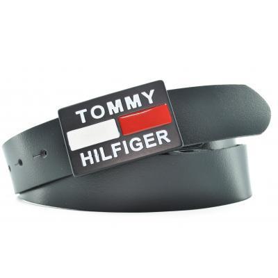 Ремені Tommy Hilfiger Модель №B0946