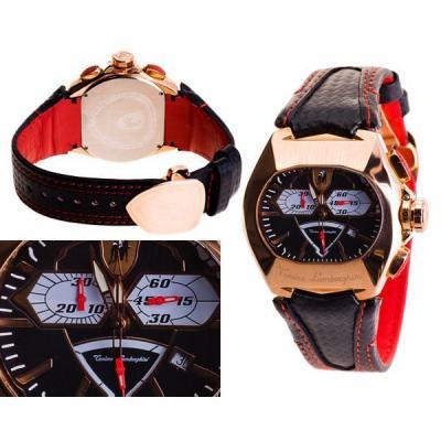 Часы  Tonino Lamborghini Spyder №N0825-1